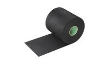 Páska EPDM šířka 60 mm, délka 20 m