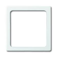 Kryt přístroje osvětlení Future/Solo studio bílá