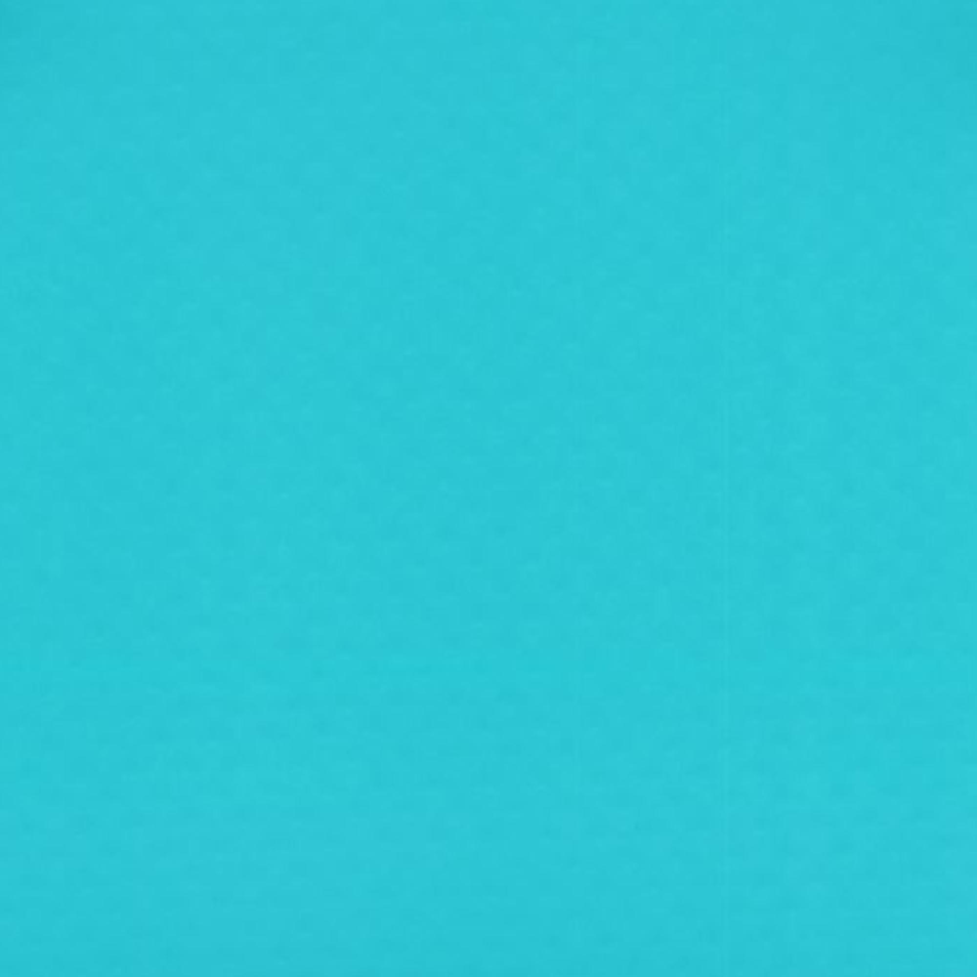 Bazénová fólie z PVC-P ALKORPLAN tyrkysová 1,5 mm, šíře 1,65 m