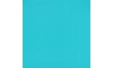 Bazénová fólie z PVC-P ALKORPLAN 2000 tyrkysová 1,5 mm, šíře 2,05 m