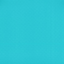 Bazénová fólie z PVC-P ALKORPLAN 2000 tyrkysová 1,5 mm, šíře 1,65 m