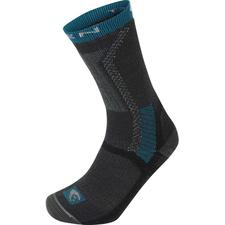 Funkční ponožky Lorpen Ms Heavy Trekker