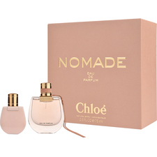 Chloé Nomade Dámská parfémovaná voda
