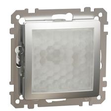 Svítidlo LED orientační Schneider Sedna Design bílá