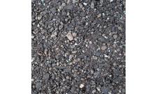 Substrát střešní GREENDEK extenzivní (2 m3/bigbag)