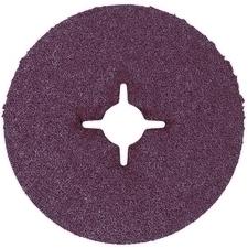 Kotouč brusný fíbrový Flexovit 125 mm 50