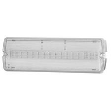 Svítidlo LED nouzové, Modus ECONOMIC LED SA