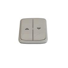 Interiérové tlačítko pro elektromotor