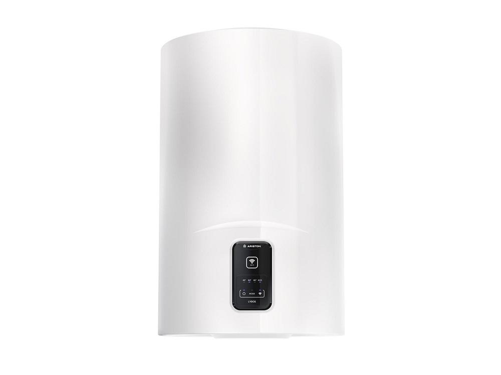 Elektrický ohřívač Ariston Lydos Wifi 50 V