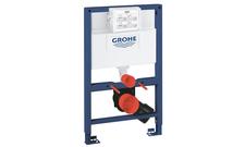 Prvek montážní pro závěsné WC Grohe RAPID SL 38526000