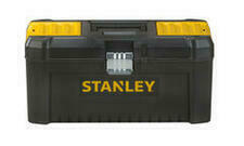 Box na nářadí Stanley STST1-75518
