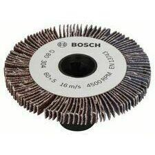 Váleček brusný lamelový Bosch 5 mm 80