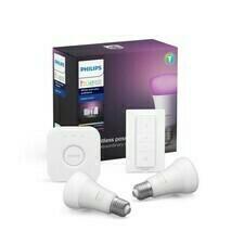 Startovací sada Philips Hue Bluetooth