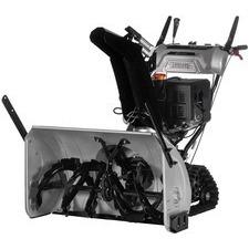 Fréza sněhová pásová Lumag SFK-90 PRO