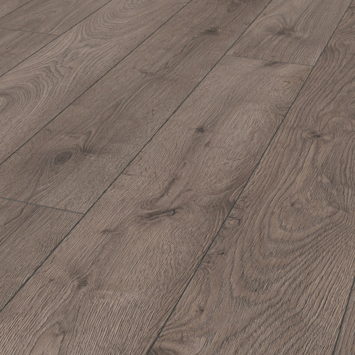 Laminátová podlaha VARIOSTEP 8096 San Diego 8 mm