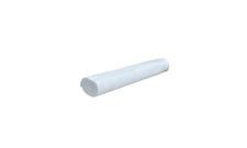 FILTEK 1000g/m2 netkaná geotextilie (role/50m2) tavený