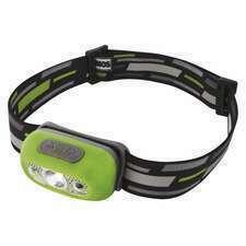 Svítilna LED čelová Emos Cree P3534 230 lm
