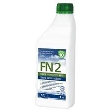 Nátěr ochranný FN nano FN2 mléčný 1 l
