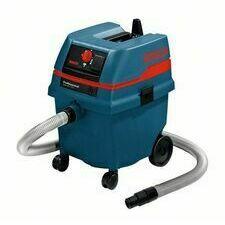 Vysavač Bosch GAS 25 L SFC