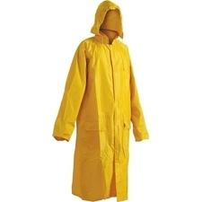 Plášť Cerva NEPTUN žlutá XXL