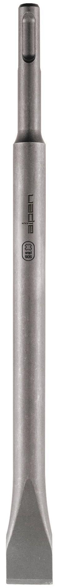 Sekáč plochý ALPEN SDS-plus 250×20 mm