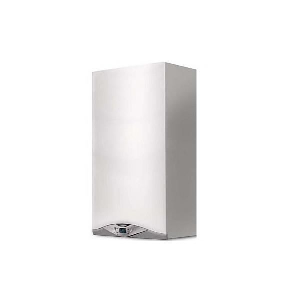 Plynový kondenzační kotel Ariston Cares Premium System 24 topný