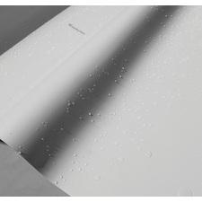 Hydroizolační fólie MAPEPLAN T B 15 bílá šíře 2,1 m