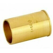 Opěrné pouzdro Gebo BOP 32 mm