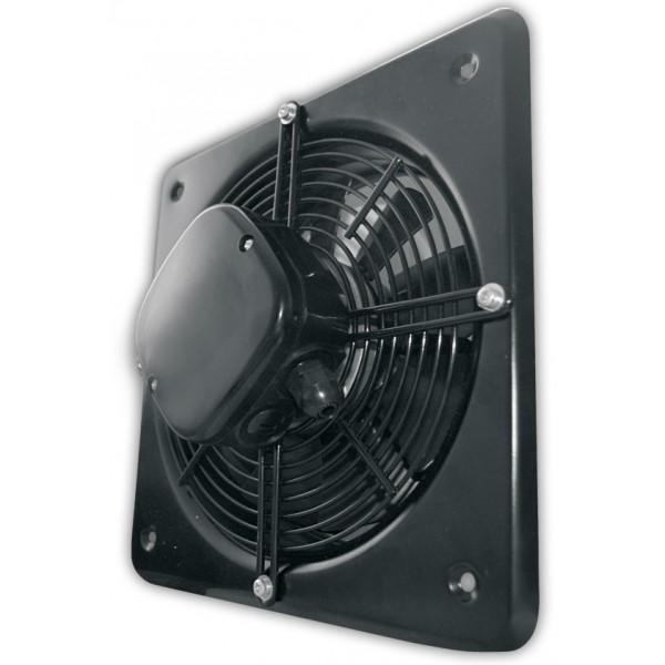 Ventilátor průmyslový, DO-WOKS 250