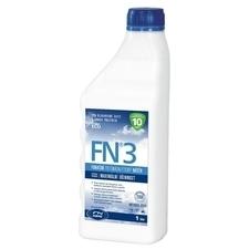Nátěr ochranný FN nano FN3 bílý 1 l