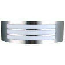 Svítidlo E27 Led-Pol Zoe ORO10036 10 W