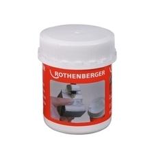 Pasta vodivá Rothenberger ROFROST 150 ml