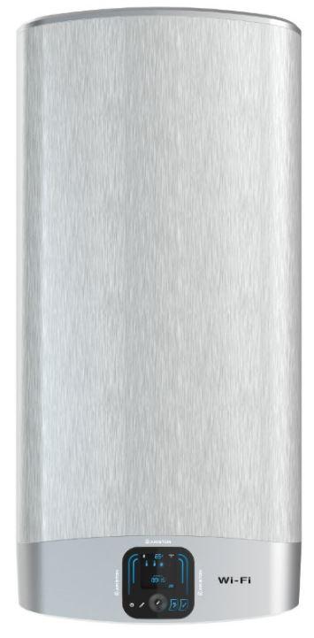Elektrický ohřívač ARISTON VELIS EVO Wi-Fi 50