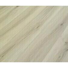 Podlaha vinylová lepená Home kalahari oak beige