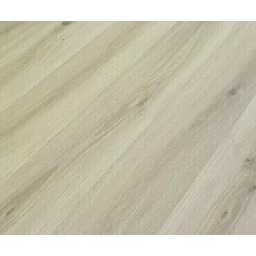 Podlaha vinylová zámková SPC Home kalahari oak beige