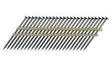 Hřebíky Paslode kroužkové 34 ° 2,8×65 mm