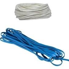 Set kabelový Wilo 4×1,5 mm2 50 m