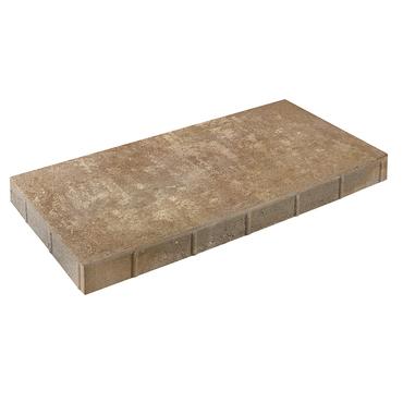 Dlažba betonová DITON STADIO plošná cappuccino 600×300×50 mm