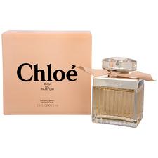 Chloé Dámská parfémovaná voda