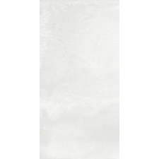 Dlažba KAI SUBWAY 60×120 cm light grey KAI.9923