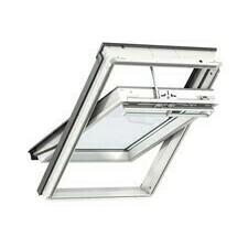 Okno střešní kyvné Velux GGU 006821 MK06 INTEGRA 78×118 cm