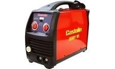 Zařízení svařovací Castolin Derby 181