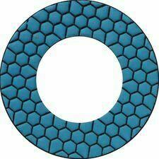DIA lešticí disk HILTI 130 SPX G100 (6 ks/bal.)