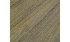 Podlaha vinylová Home sonora oak brown