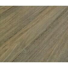 Podlaha vinylová lepená Home sonora oak brown
