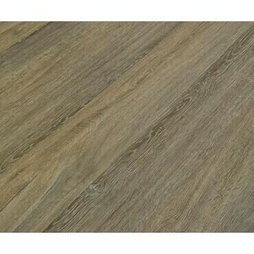 Podlaha vinylová zámková HDF Home sonora oak brown