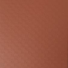Hydroizolační fólie SIKAPLAN 15G, šíře 1,54 m (červená)