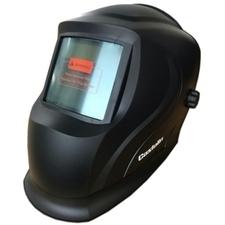 Kukla svářečská Castolin 95000 BD
