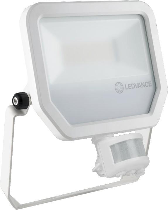 Reflektor LED s čidlem LEDVANCE Floodlight, 50 W