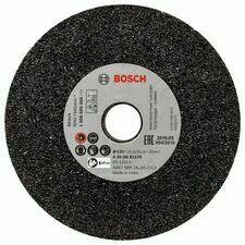 Kotouč brusný Bosch 125×20×26/32 mm 20